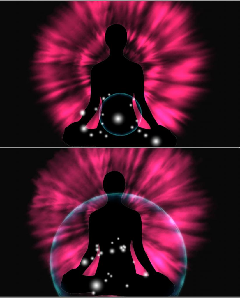 meditation_scene